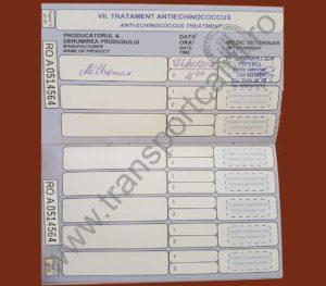 model-pasaport-transportcaini-5