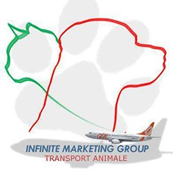 Transport animale