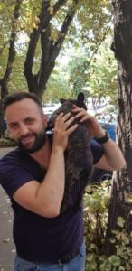 transport-caini-pisici-06-iunie-2018-001