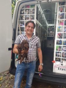 transport-caini-pisici-16-august-2018-022