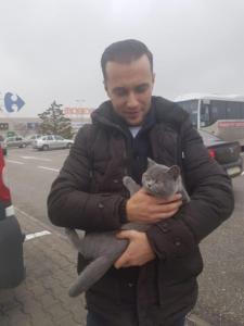 transport-caini-pisici-anglia-germania-franta-31-01-2019 (5)