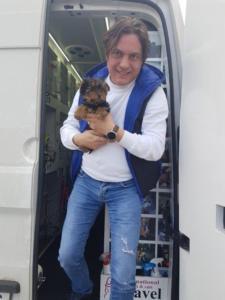 transport-caini-pisici-franta-austria-germania-21-02-2019 (3)