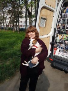 transport-caini-pisici-mai-2018-002